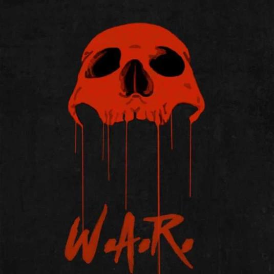 W.A.R Pack Edit