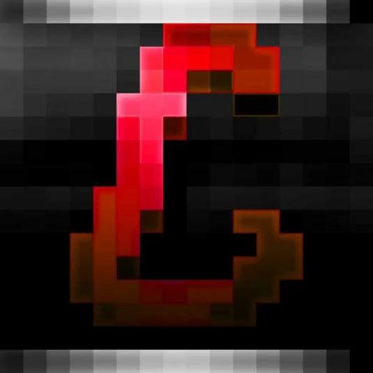 Luukey15KPack RED Edit [16x]