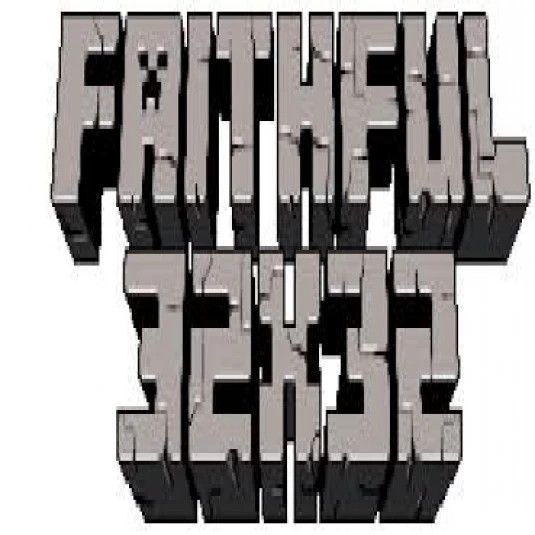 UHCFaithfuleditbySoldat5