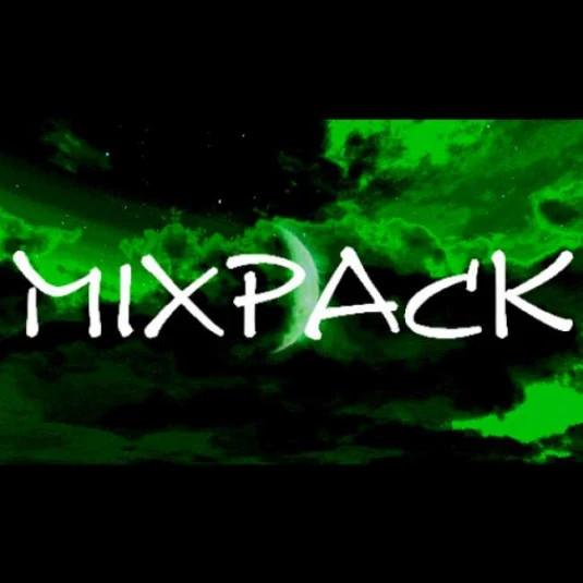 MixpackV1