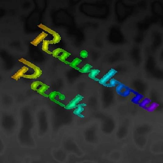 RainbowPack