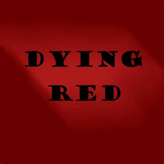 DyingRED (Animiert)