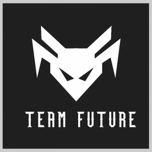 Team-Future Clan Pack