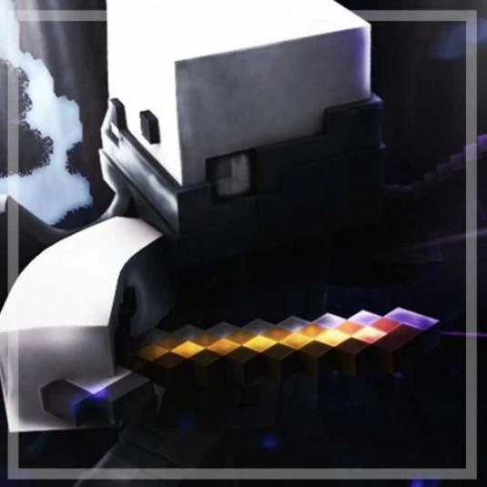 BlackRose [64x]