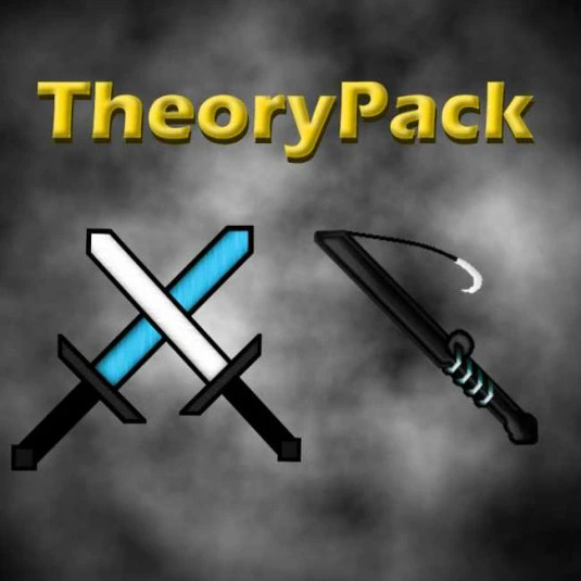 TheoryPack