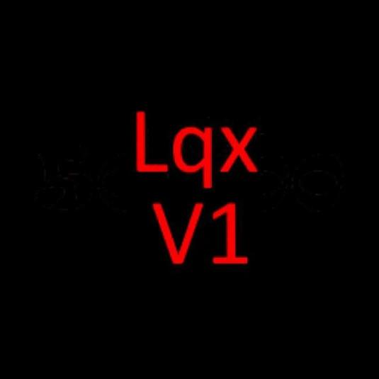 Lqx V1
