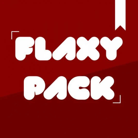 FlaxyPack