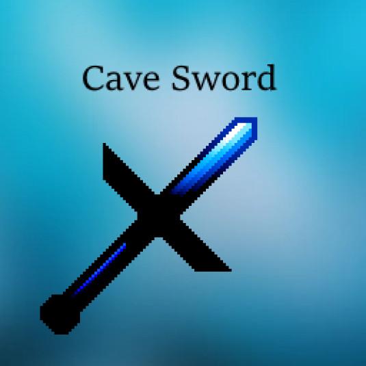 IceCave (128x)