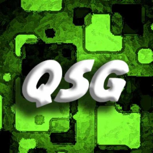 QSGHardcorePack