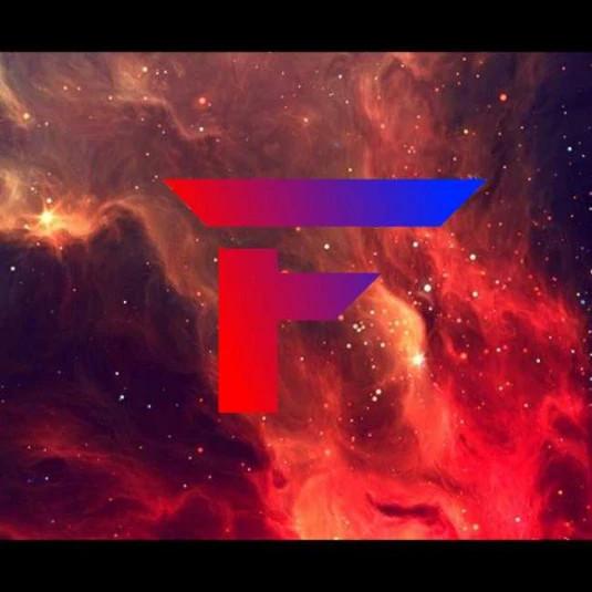 RedFul-FadeTouch