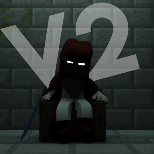 FinaleV2