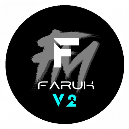 Faruk Pack V2 [16x]