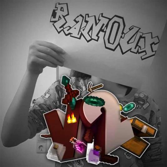 4ranouxV2