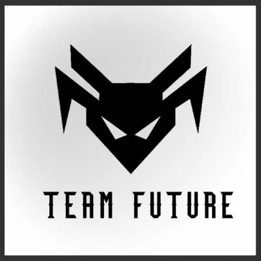 Team-Future V2