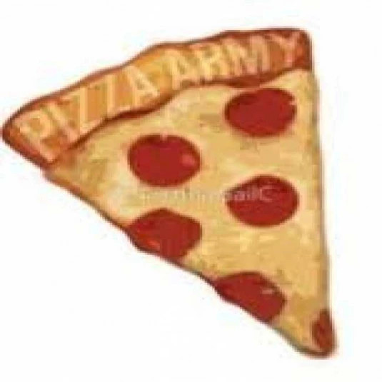 PizzaArmy-Packv1
