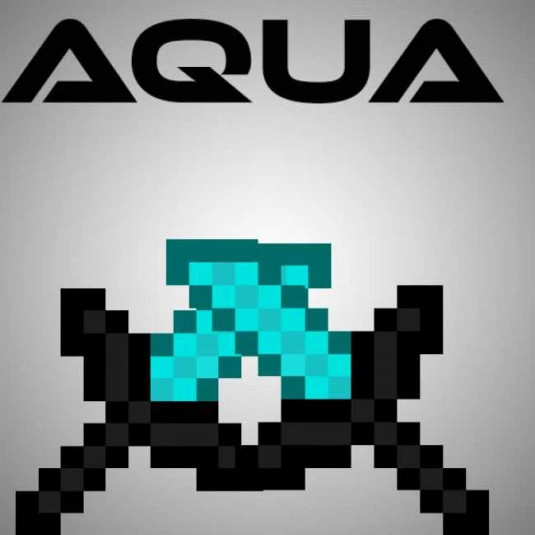 Aqua by Acezjo