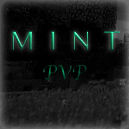 MintPvP 64x