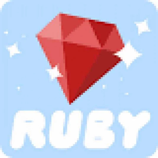 Ruby UHC Pack by Dimex