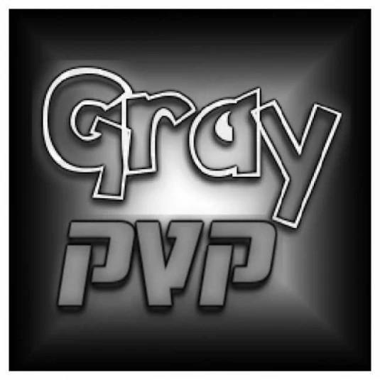 GrayPVP-Pack