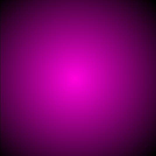 PurpleBlackedit