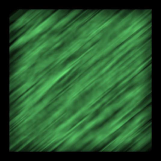 ! Lightgreen !