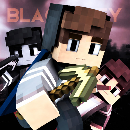 BlacklistPackV5