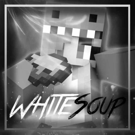 WhiteSoupV2