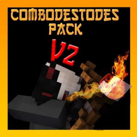 ComboDesTodesV2