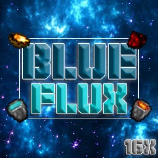 BlueFlux FinalRelease 16x 1.8