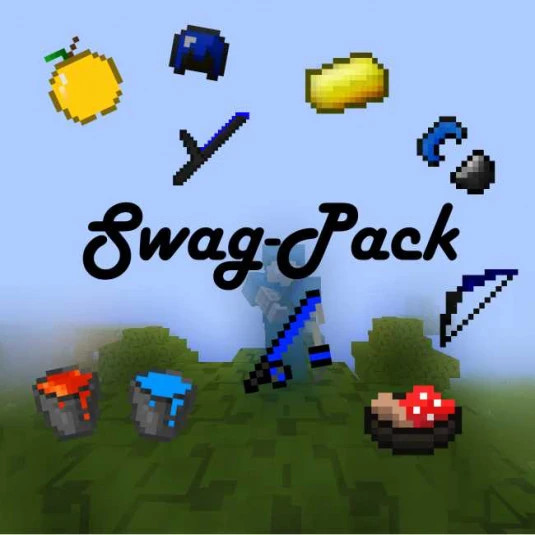 Swag-Pack