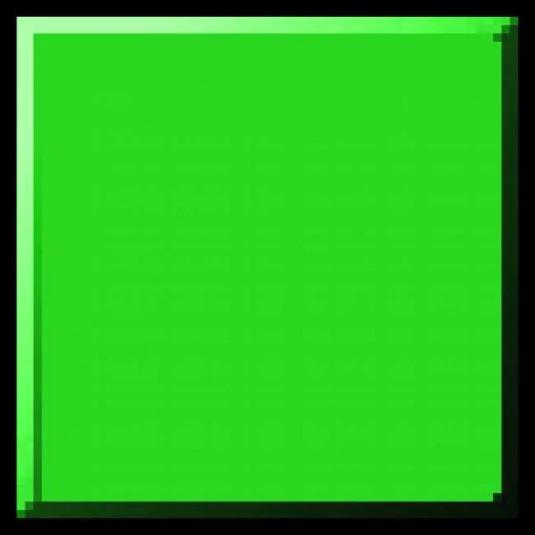 Green x Privat