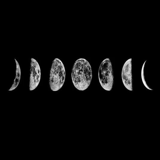 MoonCoresPack