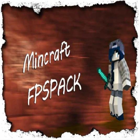 DaZickZackFPSPACK