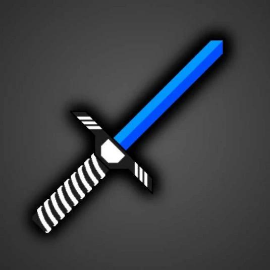 Black_Edit_alternativ_swords