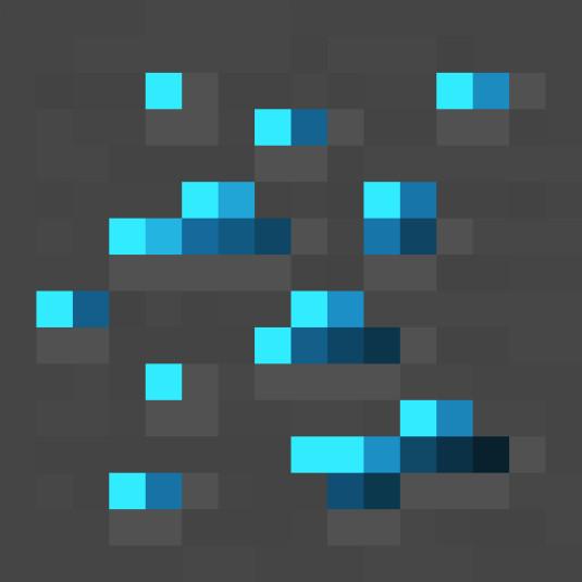 Spectr V2  [16x]