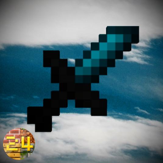 !           9Aqua-Hero Rose-16x