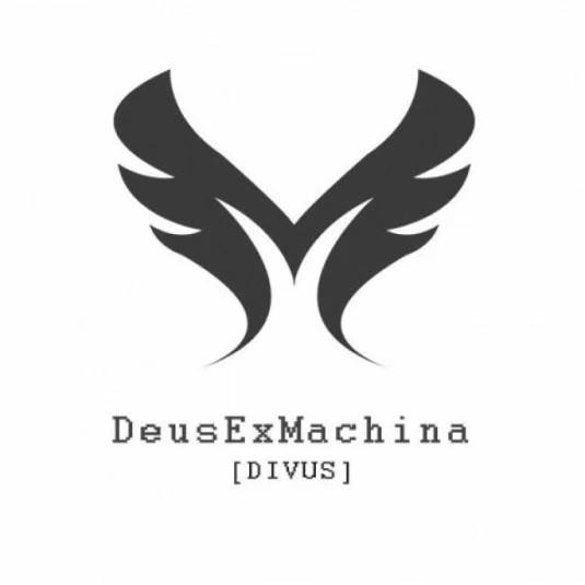 DivusMixPack