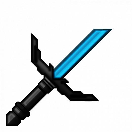 D4RK 1.8.9 v1
