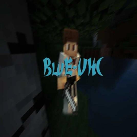 Blue-UHC