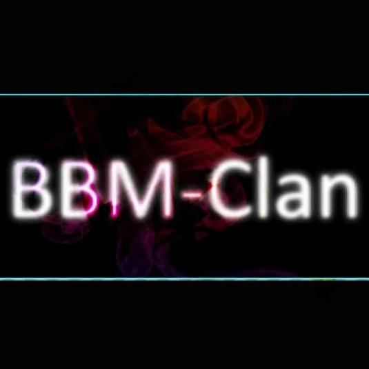 BBM-Clan
