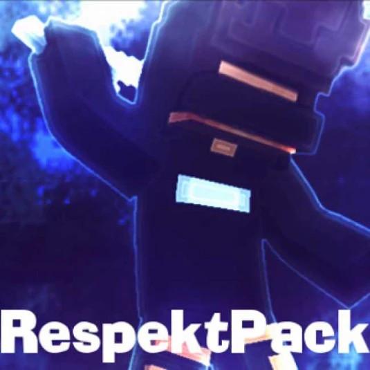 RespektPackv2