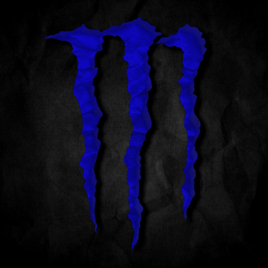 Monster [64x]