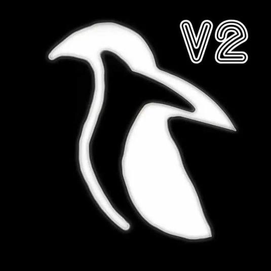 TPC-Pack V2