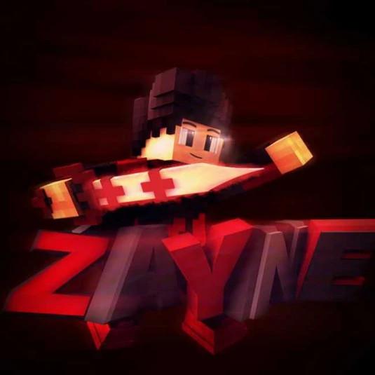ZayneV1