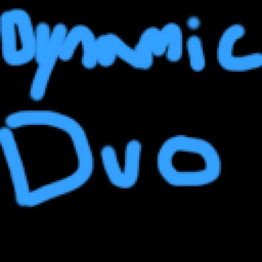 DynamicDuoHigherResolution