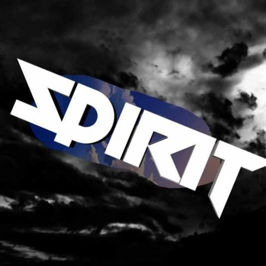 SpiritClanPackV2