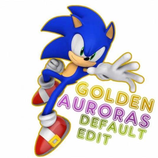 GoldenAurorasDefaultEdit