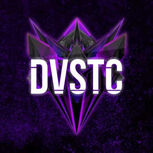 DVSTCDefaultEditV2