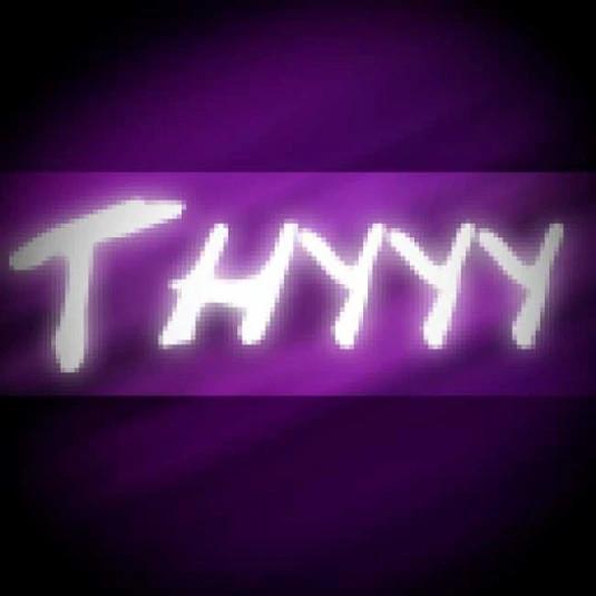 Thyyy3kPack