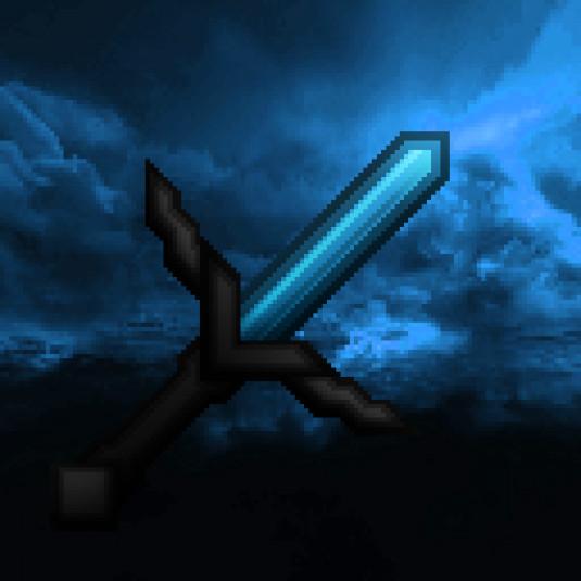 Aqua Bedwars [128x]